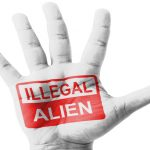 Here's why California wanted illegal aliens included in the census