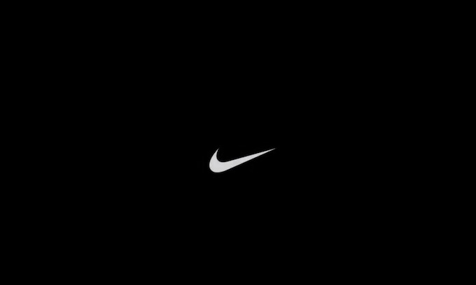 Nike's Oregon layoffs will total at least 500