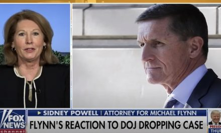 Gen. Flynn's attorney: Oval Office orchestrated against my client