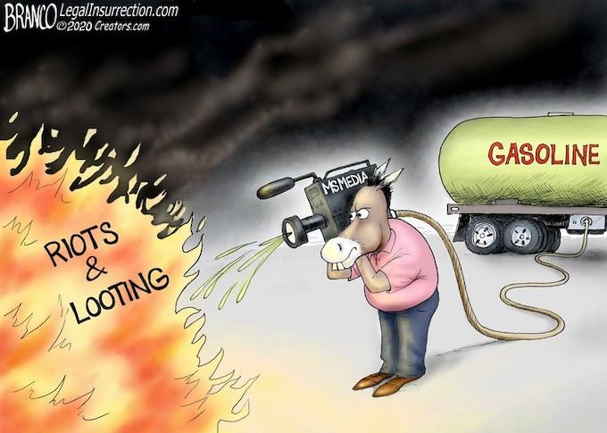 America's Media