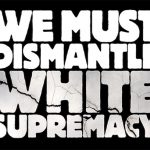 Ben & Jerry's tells Americans to 'dismantle White Supremacy'