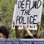 Austin cuts police budget by 1/3 amid national 'defund' push