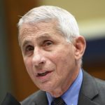 Fauci talks: Will the world ever really get over COVID-19?