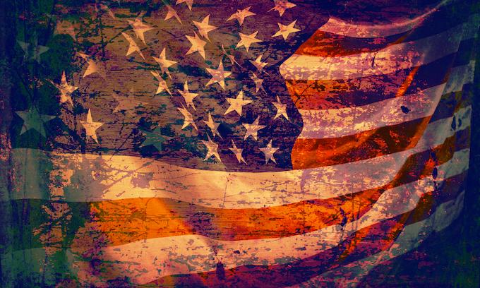 COVID-19, the Disturbing George Floyd Riots, and the Second Amendment