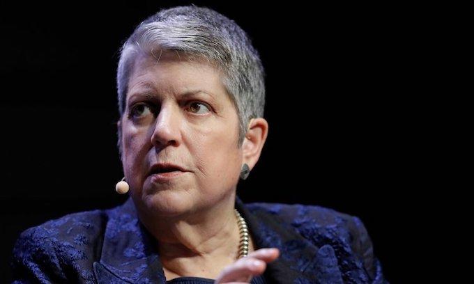 University of California endorses affirmative action measure to address 'original sin'