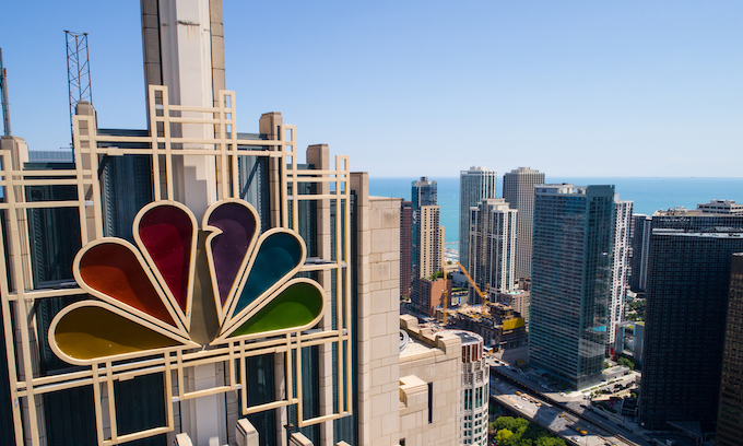 NBC News under fire for apparently pushing Google to remove conservative sites from ad platform