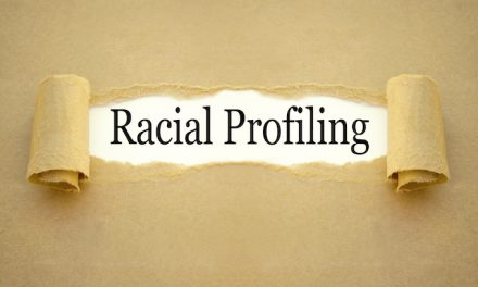 New law calls for 'dismantling institutional racism' in principal's office