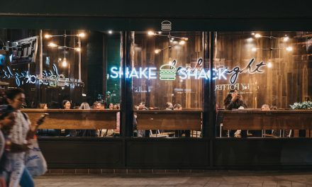 NYPD claims 'no criminality' found after officers drank  Shake Shack milkshakes believed to be spiked with bleach