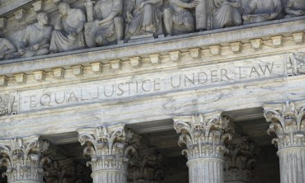 Supreme Court sides with Colorado church that opposes COVID-19 limits