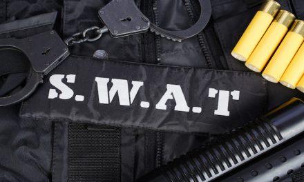 Hallandale Beach SWAT team resigns en masse