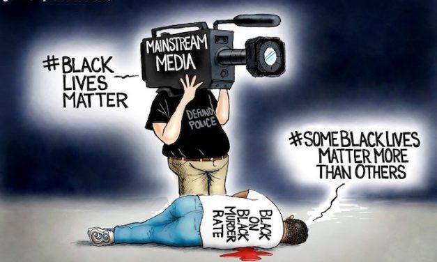 Black Lives Media