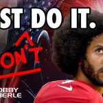 Colin Kaepernick Slams 4th of July as 'Celebration of White Supremacy'