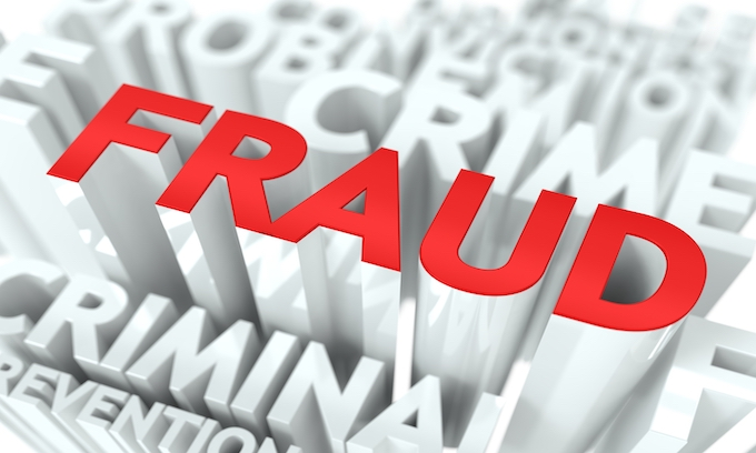 Officials: Massive unemployment fraud uncovered in Maryland