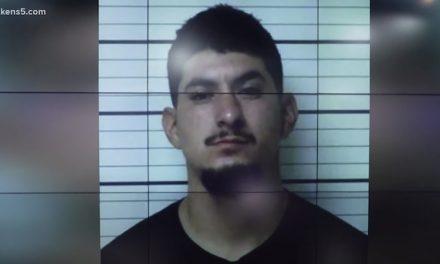 Drunk Illegal Alien Plows Into Police Bikers Club Killing Three