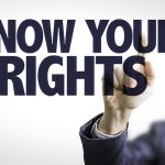 City Council Creates 'Detroiters' Bill of Rights'