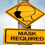 Del Mar hires more cops to enforce mask mandate