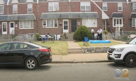 Gun violence kills 6-year-old boy, at least 5 others, in Philadelphia