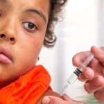 White House unveils plan to vaccinate children 5-11 against COVID-19
