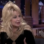 Dolly Parton: 'Do we think our little white asses are the only ones that matter?'