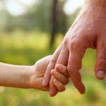 Thank you, Joe Biden, for the term 'birthing persons'; what would you have us call dads?