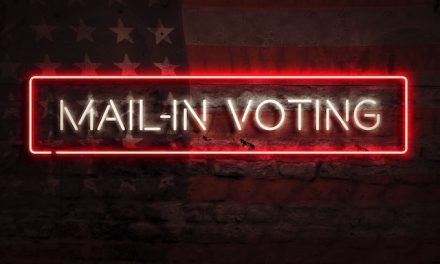 Bush Judge dismisses Trump challenge to Nevada mail voting law