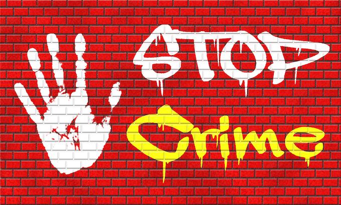 Illinois Democrat wants to ban Grand Theft Auto to stop carjackings