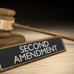 Let's Open SCOTUS For Second Amendment Business – Pt. 2