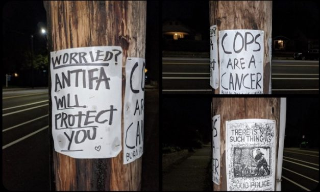 Downtown in distress: Portland's core is unsafe and uninviting, residents say in local poll