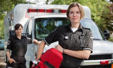 SF expands civilian response to mental health 911 calls