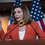 Pelosi plots and plans for House of Representatives to decide presidential election
