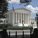 Supreme Court restricts use of warrantless searches in homes