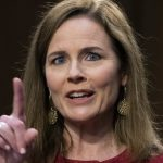 Girl Scouts delete, apologize for tweet congratulating Amy Coney Barrett