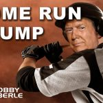 Trump hits HOME RUN in presidential debate as Joe Biden email scandal EXPLODES!