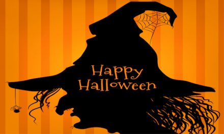 Lightfoot will allow Halloween to proceed if you follow her rules