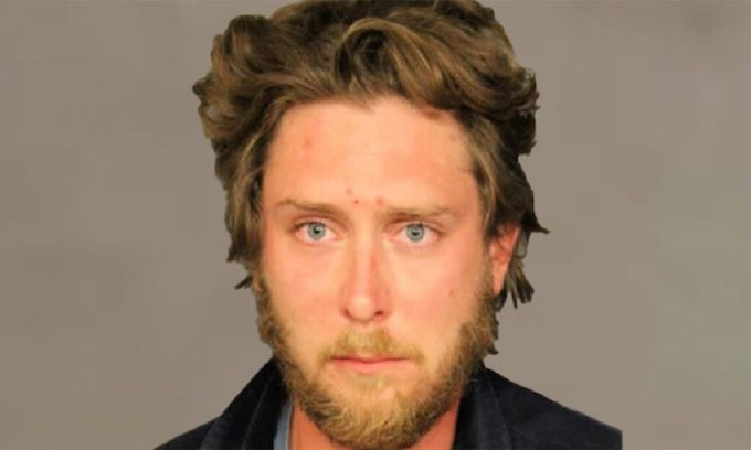 Pinkerton says Denver shooting suspect was not their employee, city weighs in