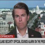 Captain Anonymous Exposes Lapsed Media Ethics