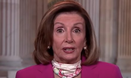 After months of delays Pelosi gives White House 48-hour ultimatum to agree on rescue package