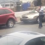 Philly police shoot Black man who refuses to drop knife; riot, looting ensue