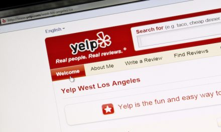 Yelp allows users to accuse businesses of racism in reviews