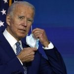Biden's first 100 days: What to expect on Covid-19, the economy and immigration