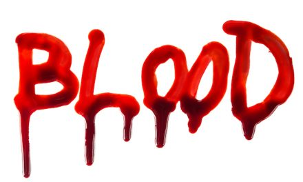 Bloody Chicago:
