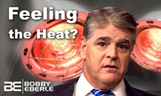 Fox News feeling the heat? Newsmax, OAN have Fox scrambling after ratings hit