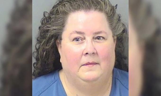 Democrat threatened to shoot DeSantis, Rubio, Scott for 'looting' Florida, deputies say