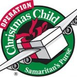 Atheist group gets school to drop Operation Christmas Child