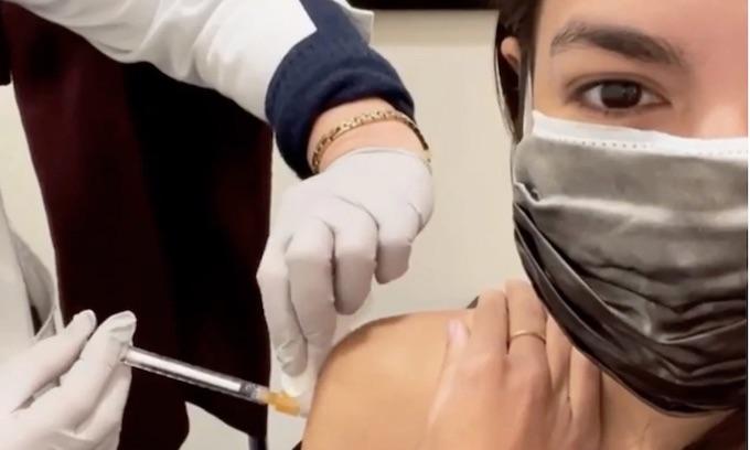 Paul, Cruz, Omar blast fellow US lawmakers for taking Covid-19 vaccine jab ahead of 'seniors & frontline workers'