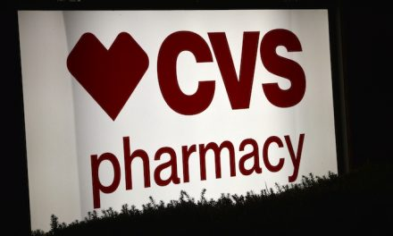 If your workers aren't woke enough talk to CVS