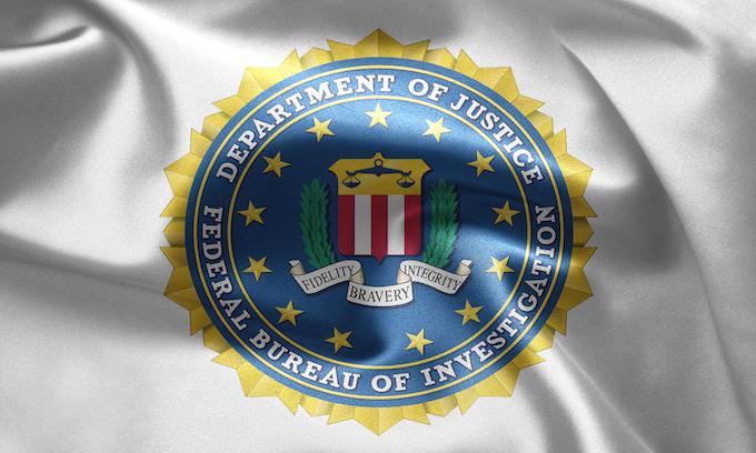 Feds back off claim of assassination plot at Capitol