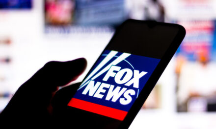 Fox News shuffles daytime lineup; CNN promotes Acosta