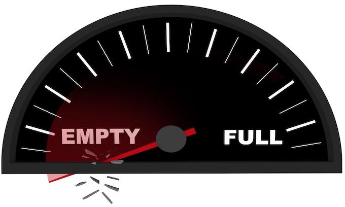 liberal_empty.jpg