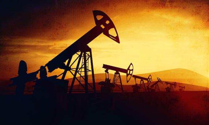 OPEC and Big Oil's New Best Friend, Joe Biden